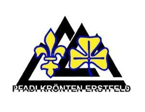 Pfadi Krönten Erstfeld